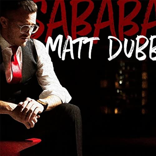 Matt Dubb