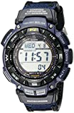 Casio Solar Atomic Watches
