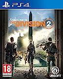 The Division 2 [AT PEGI] - [PlayStation 4]