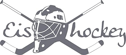 Suchergebnis Auf Amazon De Fur Hockey Wandtattoos Bilder Malerbedarf Werkzeuge Tapeten Baumarkt