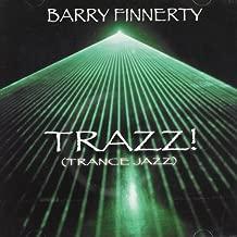 Trazz! Trance Jazz
