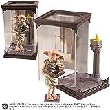 La Noble Collection Créatures Magiques Dobby