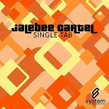 Single Tab - EP