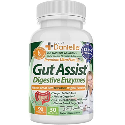 L-Glutamine Nutritional Supplements