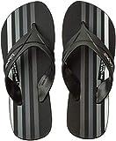 Bahamas Men's Bkbk Flip-Flops - 8 UK/India (42 EU)(BH0073G)