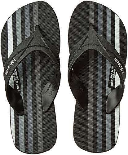 BAHAMAS Men's Bkbk Flip-Flops-8 UK/India (42 EU) (BH0073G)