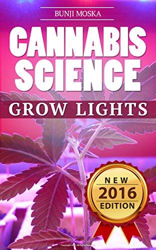 CANNABIS: Marijuana Growing Guide - Grow...