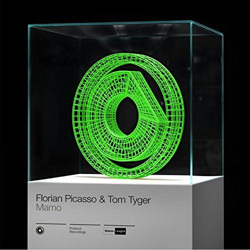Florian Picasso & Tom Tyger