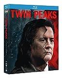 Twin Peaks (2017) (8 Blu-Ray) [Italia] [Blu-ray]
