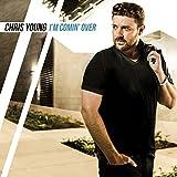 Musik Neuerscheinungen Chris Young