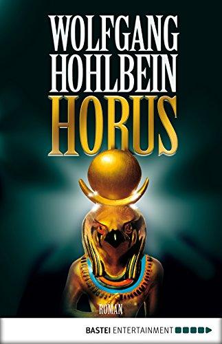Horus: Roman