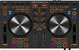 Behringer CMD STUDIO 4A Contrôleur DJ