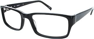 hackett london frames
