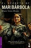 El secreto de Maribárbola (Booket Logista)
