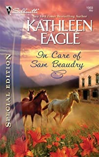 In Care of Sam Beaudry (60th Anniversary Book 1969)