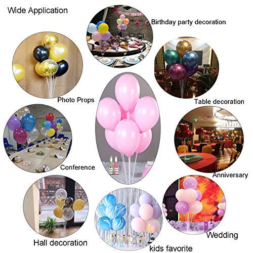 Finding Nemo Birthday Party 26 inch See Thru Balloon