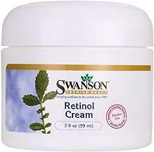 Best swanson retinol cream Reviews