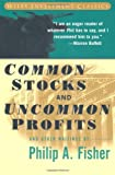 Common Stocks and...image