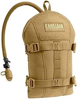 CamelBak ArmorBak Hydration Pack, 2015 Model, with 100oz / 3.0L Mil-Spec Antidote Reservoir by CamelBak