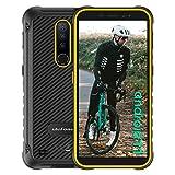 Ulefone Armor X8i Rugged Smartphone, Android 11 Cellulare Antiurto con 5080mAh Batteria, 5,7 Pollici HD+, 32GB...