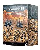Games Workshop - 99120112043 - Warhammer 40.000 - Combat Patrol: Drukhari