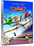 Aviones [DVD]...