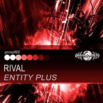 Rival - Single