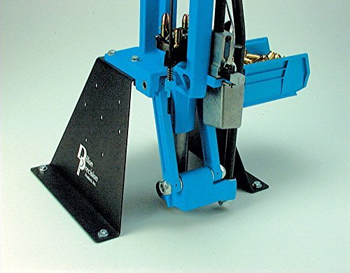Dillon Precision 22051 Strong Mount RL550B XL650 Stand 8 1/2 Tall Fits 550 650 by Dillon Precision