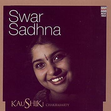 Swar Sadhna