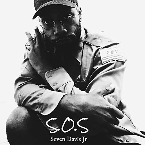 S.O.S [Explicit]