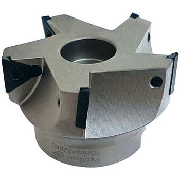 50 St MIRKA Bogen Wasserfest-Latex 230 x 280 mm  P1000