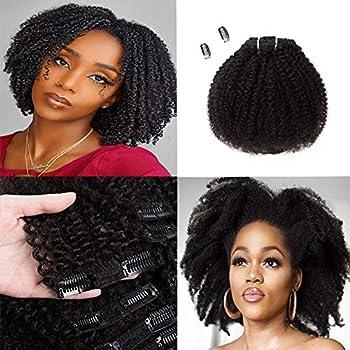 Best 4b natural hair Reviews