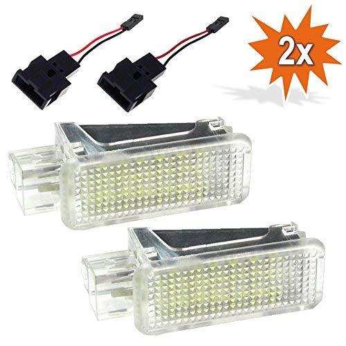 Do!LED -  2x  ADR18 LED SMD