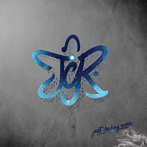 J.C.R