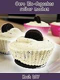 Clip: Oero Eis-Cupcakes selber machen - Koch DIY