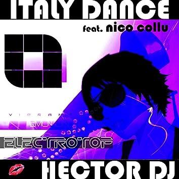 ITALY DANCE