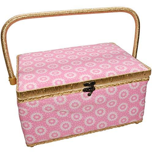 Sullivans Sewing Storage & Furniture - Best Reviews Tips