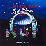 The Central Park Lost Mitten Party