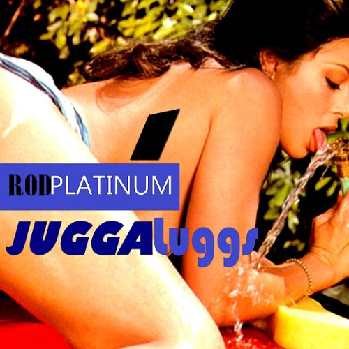 RP - JuggaLugg 1     JuggaLuggs Series              By:                                                                                                                                 Rod Platinum                               Narrated by:                                                                                                                                 Big Daddy                      Length: 4 mins     Not rated yet     Overall 0.0