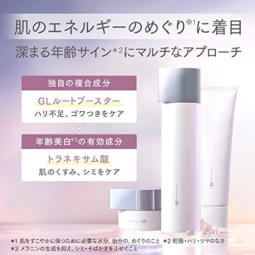 ORBIS(オルビス)[医薬部外品]オルビスユードットローション本体化粧水