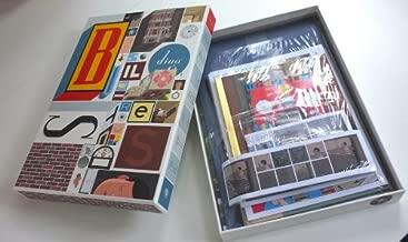 Chris Ware's Building Stories: Deluxe Bundle