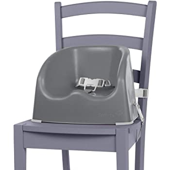 color azul /11/bumbo Booster Asiento elevador Vital Innovations 05501/