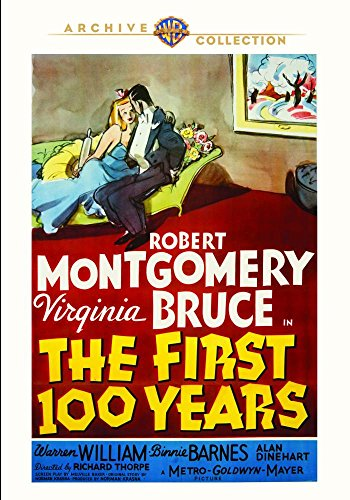 First Hundred Years, The (1938)