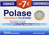 Polase Ricarica Inverno - 28 Bustine