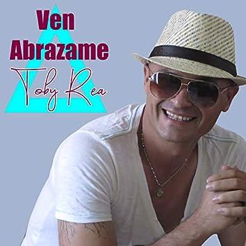 Ven Abrazame