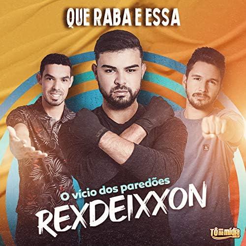 Rexdeixxon