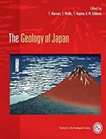 The Geology of Japan (Geological Society of London)