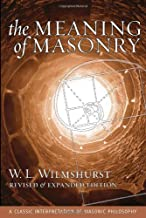 Best meaning of masonry Reviews