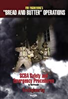 Scba Safety and Emergency Procedures [DVD]