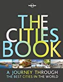 The Cities Book (Lonely Planet)
